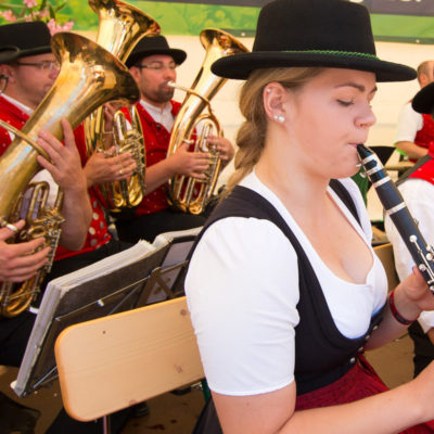 band-jugend-stadtkapelle-mainburg